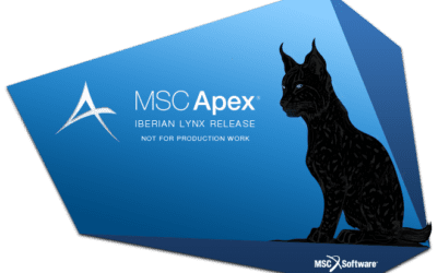 Apex Webinar Series – Iberian Lynx for the Aerospace, Automotive, Ship Building and LFS Industries